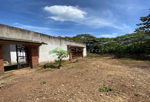 Foto de casa en venta en  , san marcos de león (san marcos), xico, veracruz de ignacio de la llave, 10857729 No. 01
