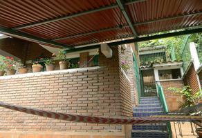Foto de casa en venta en  , san marcos de león (san marcos), xico, veracruz de ignacio de la llave, 0 No. 01