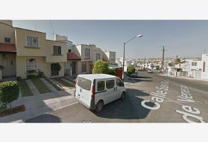 Foto de casa en venta en san marcos de venecia 401, jardines de villas de santiago, querétaro, querétaro, 0 No. 01