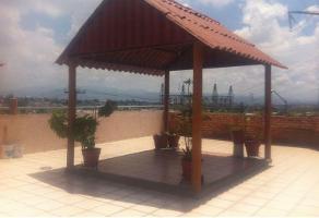 Foto de terreno habitacional en venta en  , san marcos, león, guanajuato, 7001736 No. 01