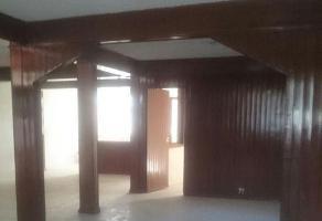 Foto de casa en venta en  , san marcos, león, guanajuato, 7069813 No. 01