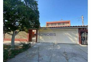 Foto de casa en venta en  , san marcos, mexicali, baja california, 0 No. 01