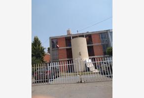 Foto de departamento en venta en san marcos nd, melchor muzquiz, ecatepec de morelos, méxico, 17157051 No. 01