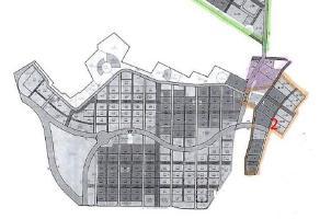 Foto de terreno habitacional en venta en  , san marcos nocoh, mérida, yucatán, 11325595 No. 02