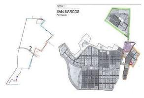 Foto de terreno habitacional en venta en  , san marcos nocoh, mérida, yucatán, 14303919 No. 01