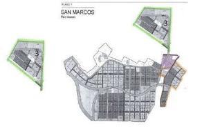Foto de terreno habitacional en venta en  , san marcos nocoh, mérida, yucatán, 14631857 No. 01