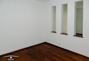 Foto de departamento en renta en san marcos , pedregal 2, la magdalena contreras, distrito federal, 6688308 No. 03