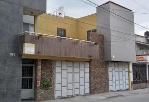 Foto de casa en venta en san marcos , residencial santa fe, san francisco del rincón, guanajuato, 12096175 No. 01