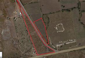 Foto de terreno habitacional en venta en san marcos , san marcos de begoña, san miguel de allende, guanajuato, 0 No. 01