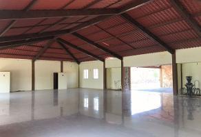Foto de terreno habitacional en venta en  , san marcos, san marcos, jalisco, 3457625 No. 01