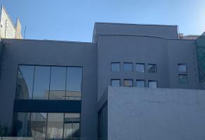 Foto de oficina en renta en san marcos , tlalpan centro, tlalpan, df / cdmx, 0 No. 01