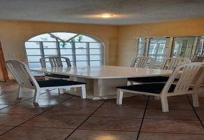 Foto de casa en renta en san marcos , tlalpan centro, tlalpan, df / cdmx, 0 No. 01