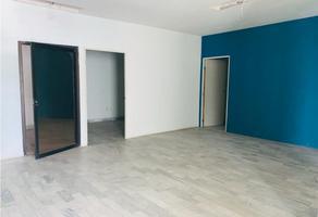 Foto de oficina en renta en  , san marcos, tuxtla gutiérrez, chiapas, 18097093 No. 01