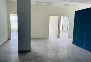 Foto de oficina en renta en  , san marcos, tuxtla gutiérrez, chiapas, 18097209 No. 01