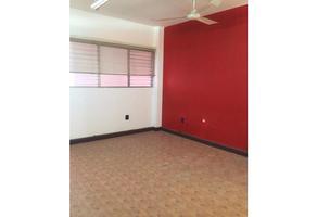 Foto de oficina en renta en  , san marcos, tuxtla gutiérrez, chiapas, 18097337 No. 01