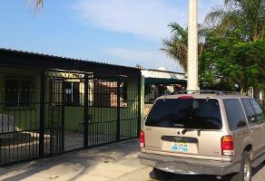 Foto de casa en venta en san marcos, villas providencia , rancho los ocampo, tlajomulco de zúñiga, jalisco, 0 No. 01
