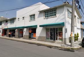 Foto de casa en venta en san marcos yachihuacaltepec 3, santa cruz ocotitlán, metepec, méxico, 0 No. 01