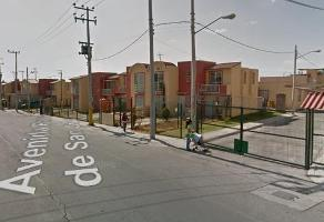 Foto de casa en venta en  , san marcos, zumpango, méxico, 16990696 No. 01