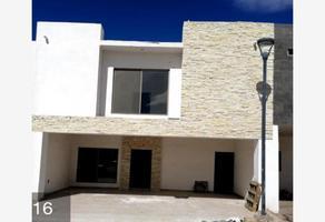Foto de casa en venta en san marino 0, san josé, torreón, coahuila de zaragoza, 20992975 No. 01