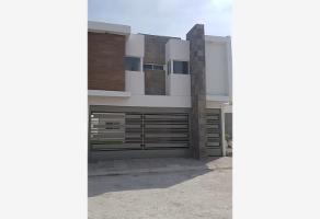 Foto de casa en venta en san marino 0, villas santorini, torreón, coahuila de zaragoza, 0 No. 01