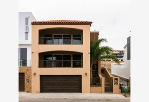 Foto de casa en venta en san marino 09, residencial san marino, tijuana, baja california, 19393001 No. 01