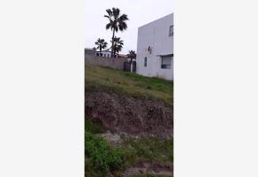 Foto de terreno habitacional en venta en san marino 1, residencial san marino, tijuana, baja california, 17557634 No. 01