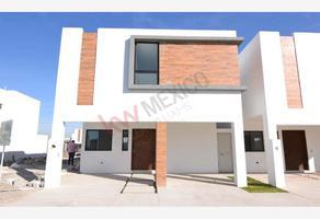 Foto de casa en venta en san marino 100, las quintas, torreón, coahuila de zaragoza, 12673818 No. 01