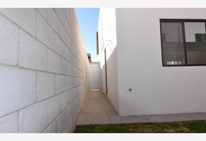 Foto de casa en venta en san marino 105, las quintas, torreón, coahuila de zaragoza, 0 No. 01