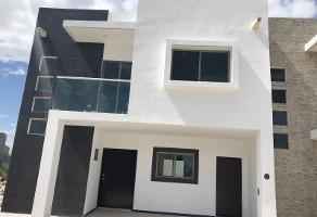 Foto de casa en venta en san marino 131, villas santorini, torreón, coahuila de zaragoza, 0 No. 01