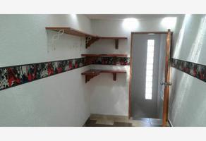 Foto de casa en venta en san marino 155, villa de las flores 2a sección (unidad coacalco), coacalco de berriozábal, méxico, 0 No. 01
