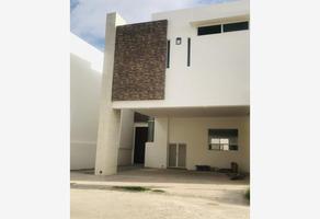 Foto de casa en renta en san marino 18, las quintas, torreón, coahuila de zaragoza, 0 No. 01