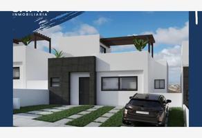 Foto de casa en venta en san marino 22000, residencial san marino, tijuana, baja california, 0 No. 01