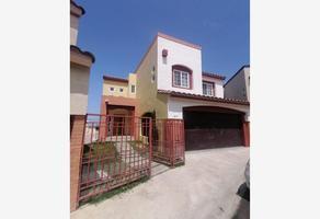 Foto de casa en venta en san marino 2213, residencial san marino, tijuana, baja california, 0 No. 01