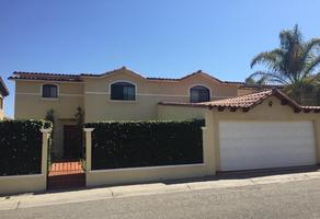Foto de casa en venta en  , san marino, ensenada, baja california, 19976688 No. 01