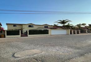 Foto de casa en venta en  , san marino, ensenada, baja california, 0 No. 01