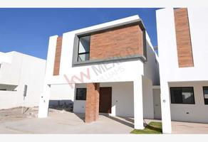 Foto de casa en venta en san marino , las quintas, torreón, coahuila de zaragoza, 12673830 No. 01