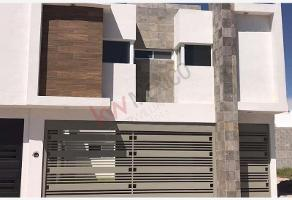 Foto de casa en venta en san marino , las villas, torreón, coahuila de zaragoza, 0 No. 01