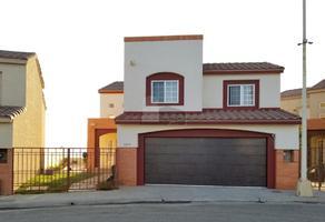 Foto de casa en venta en san marino , residencial san marino, tijuana, baja california, 0 No. 01