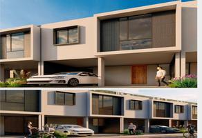 Foto de casa en venta en san marino residencial , tijuana, baja california , residencial san marino, tijuana, baja california, 0 No. 01