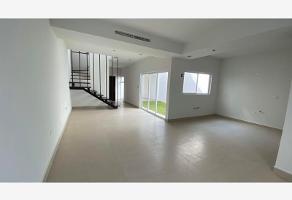 Foto de casa en venta en san marino , san ángel, torreón, coahuila de zaragoza, 10373263 No. 05