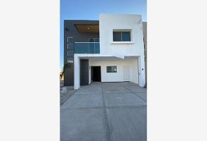 Foto de casa en venta en san marino , san ángel, torreón, coahuila de zaragoza, 9770310 No. 01