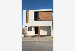 Foto de casa en venta en san marino , san marcos, torreón, coahuila de zaragoza, 0 No. 01