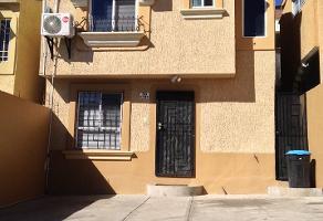Foto de casa en venta en san marino , santa fe, tijuana, baja california, 0 No. 01