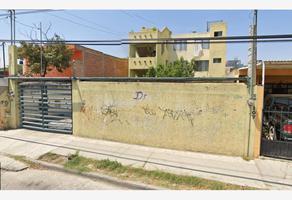 Foto de departamento en venta en san martin 109, san felipe, soledad de graciano sánchez, san luis potosí, 15553433 No. 01