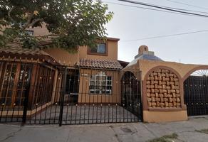 Foto de casa en venta en san martin 1915 , santa anita, juárez, chihuahua, 0 No. 01
