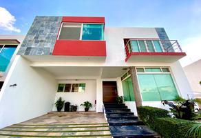Foto de casa en venta en san martín , arboleda bosques de santa anita, tlajomulco de zúñiga, jalisco, 0 No. 01