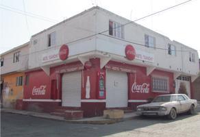 Foto de casa en venta en  , san martín azcatepec, tecámac, méxico, 13640051 No. 01