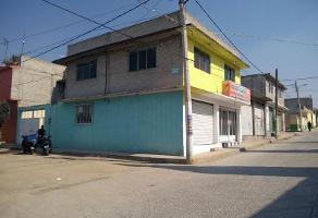 Foto de casa en venta en  , san martín azcatepec, tecámac, méxico, 16678265 No. 01