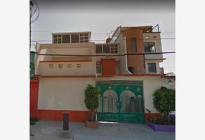 Foto de casa en venta en san martin caballero 00, san francisco tepojaco, cuautitlán izcalli, méxico, 0 No. 01
