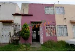 Foto de casa en venta en san martin caballero 115, cuautitlán izcalli centro urbano, cuautitlán izcalli, méxico, 0 No. 01